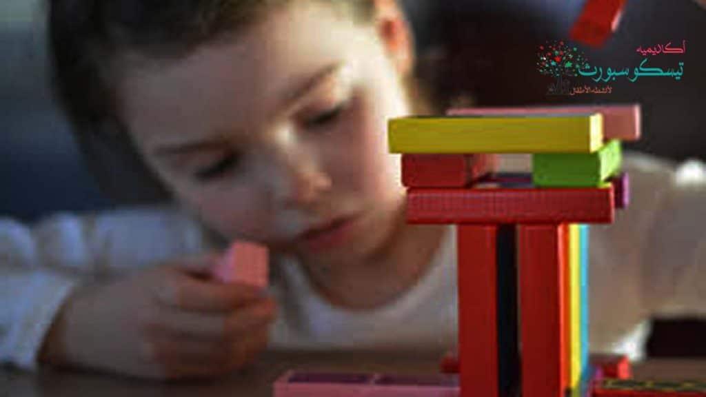 تنقسم مراحل التعليم منتسوري خلال العمر للتالي