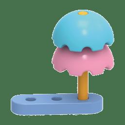 لعبة التروس السحرية من افضل 10 العاب تنمية مهارات