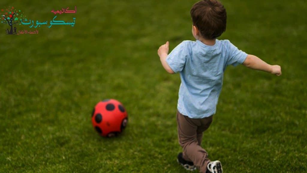 أفضل ألعاب مهارات حركية دقيقة للأطفال