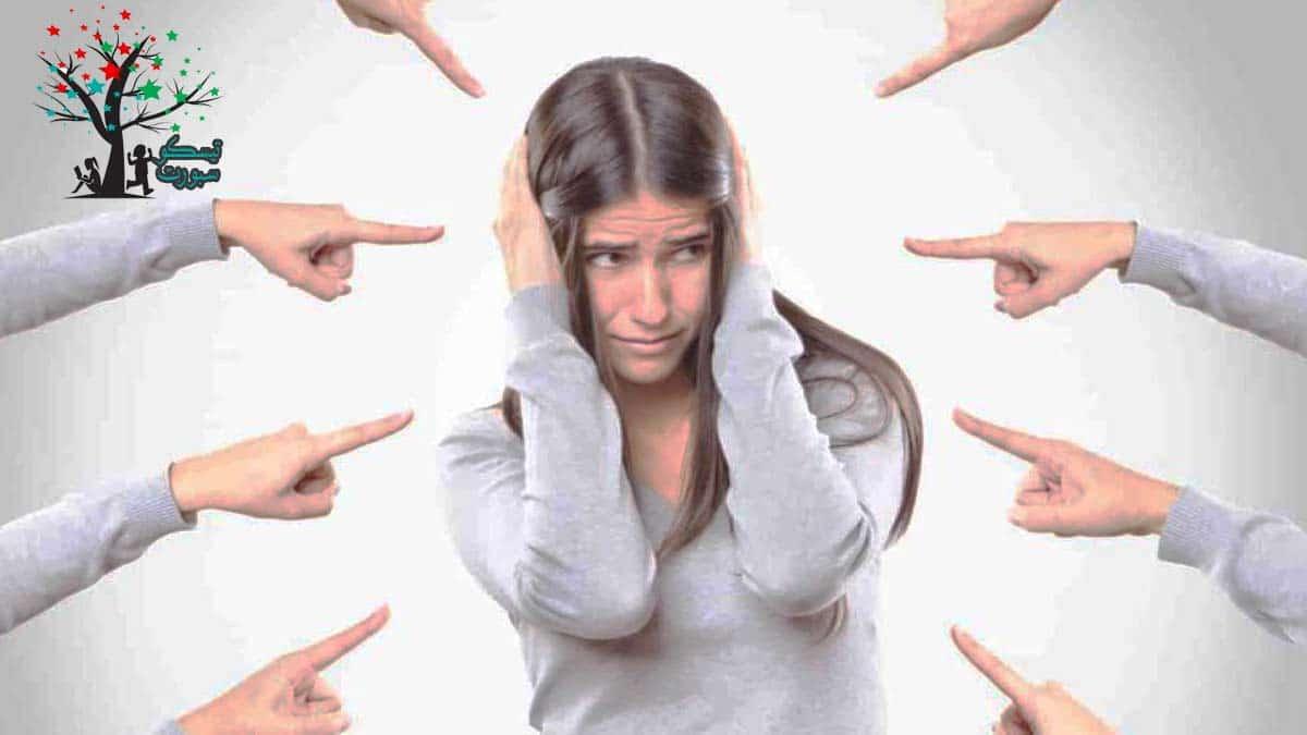 التوقف عن اللوم والعتاب ودورات الثقة بالنفس للاطفال