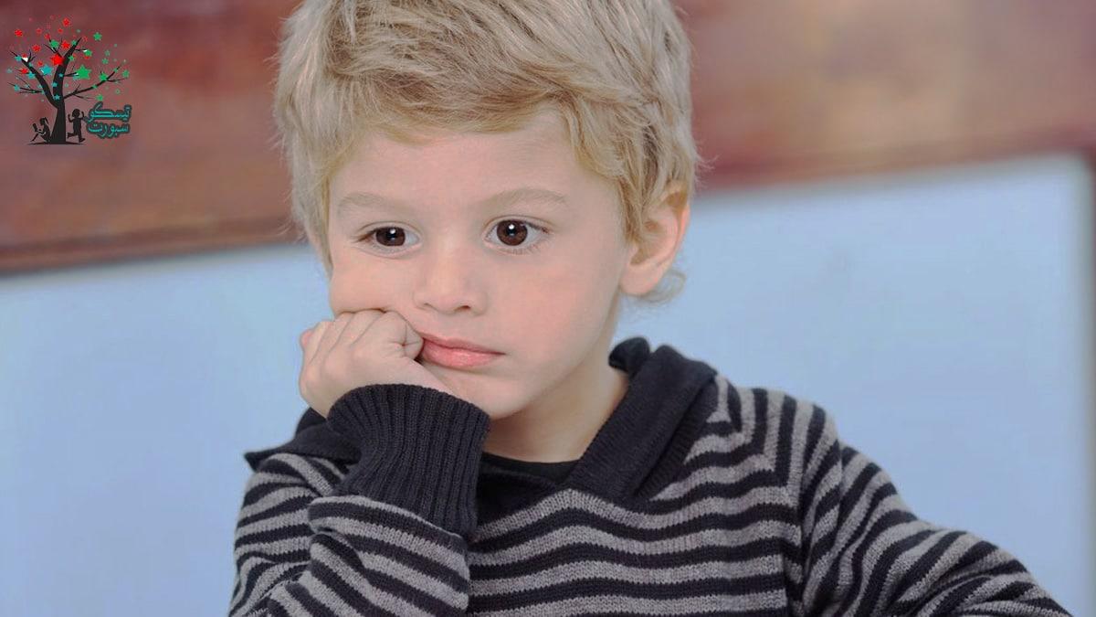 عوامل تأخر الكلام لدى الطفل و تجارب الأمهات في تأخر الكلام