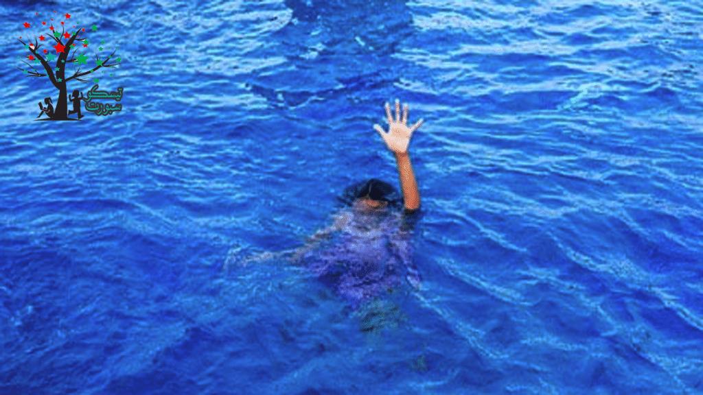 قصة البحار الكاذب من قصص اطفال مكتوبة