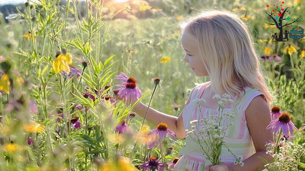 كتاب علم النفس الإيجابي للطفل(تعلم العجز- تقدير الذات) للدكتور الفرحاتي السيد محمود