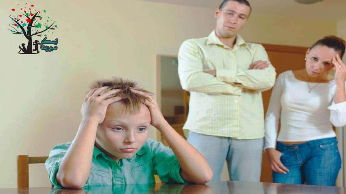 مقارنة الطفل بنفسه ودورات الثقة بالنفس للاطفال