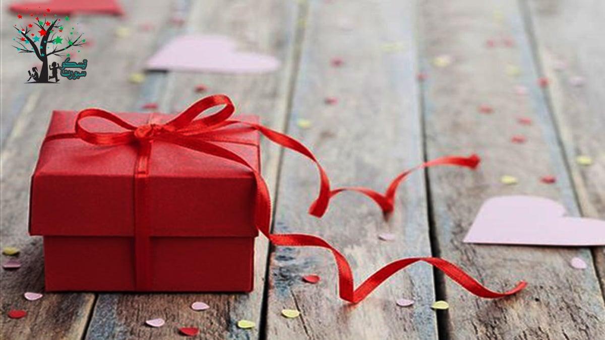 نصائح عند اختيار الهدية