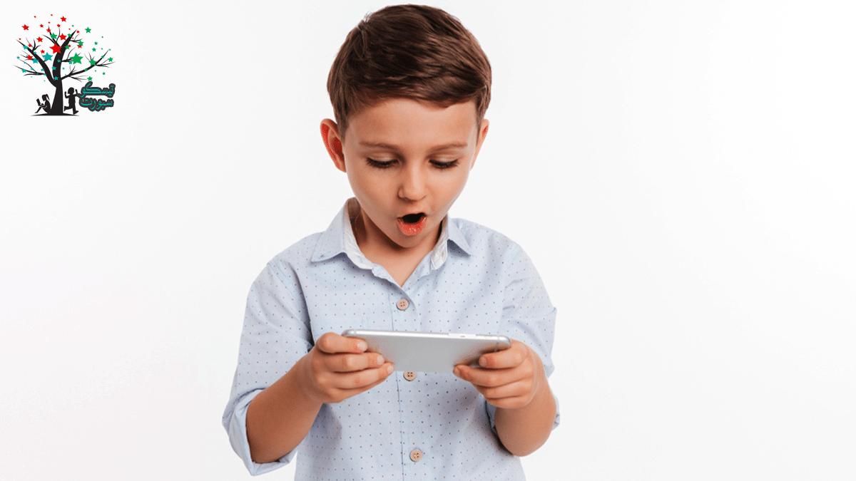 أسباب تأخر الكلام عند الأطفال 6 سنوات