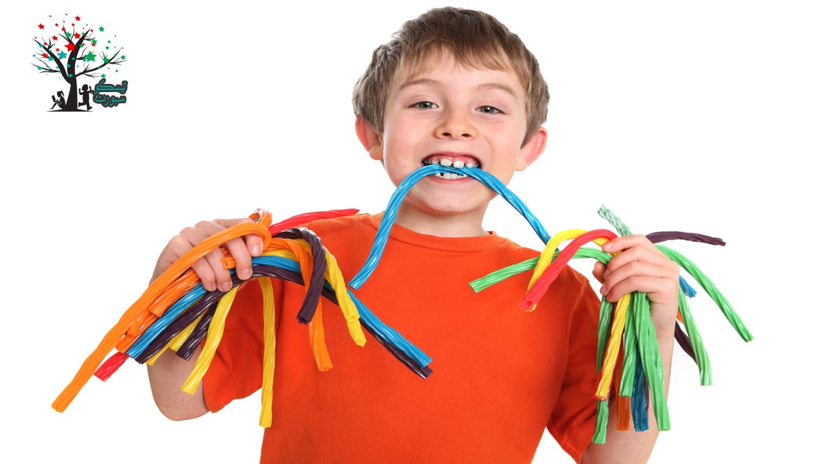 الأعراض أو علامات مرض فرط الحركة عند الاطفال