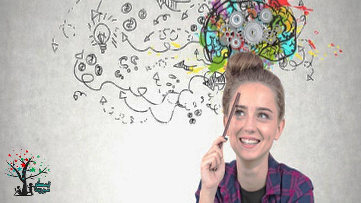 انواع اختبارات العمر النفسية او اختبار الذكاء العقلي