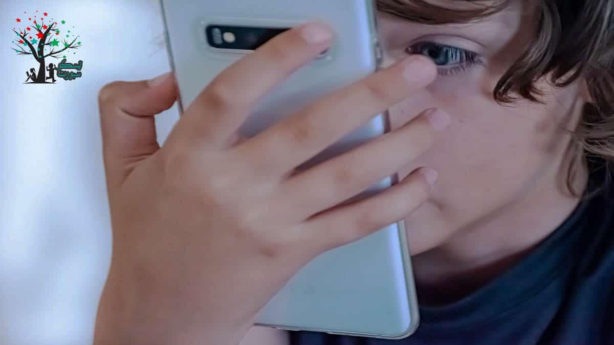 تطبيقات مفيدة للأطفال على الهواتف المحمولة