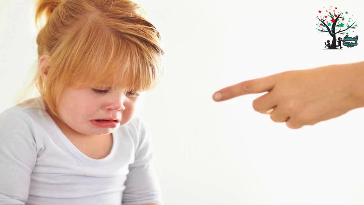 تعرف على الحلول السحرية لتعديل سلوك الطفل العنيد والعصبي