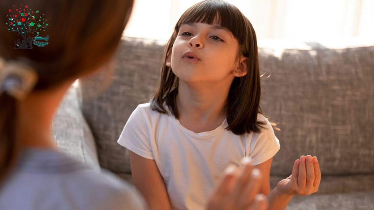 طرق الوقاية من تأخر الكلام عند الأطفال