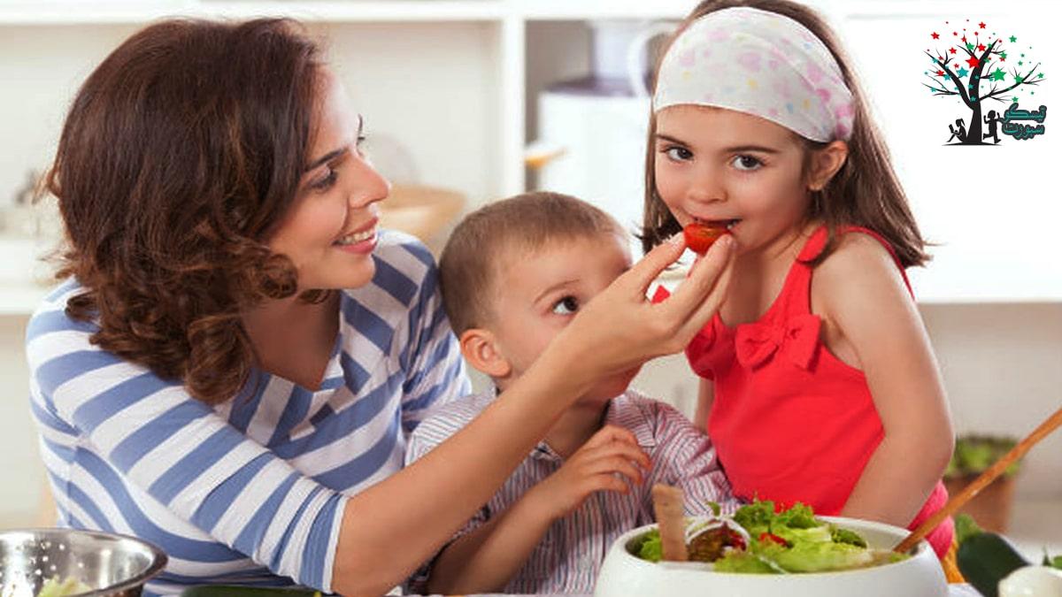 ما هو ضعف التركيز وتشتت الانتباه عند الأطفال