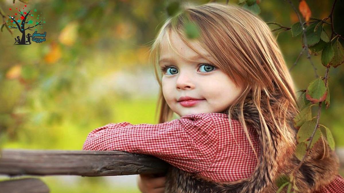 مرحلة الطفولة المبكرة احدي مراحل النمو عند الطفل pdf
