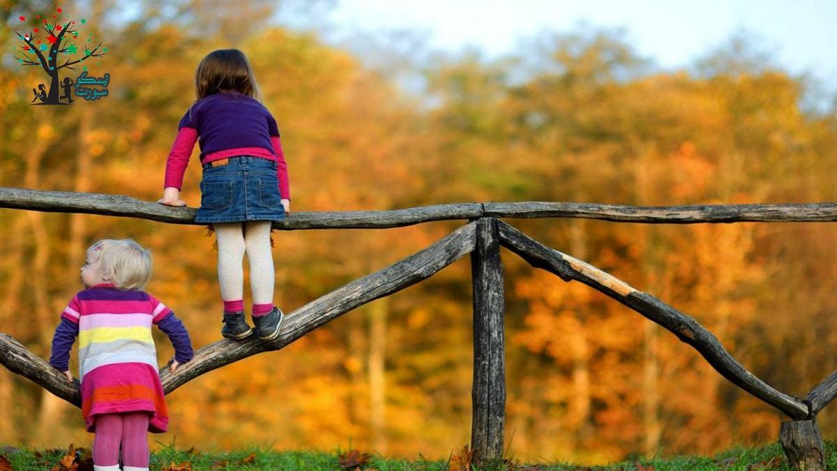 مرحلة الطفولة المتاخرة