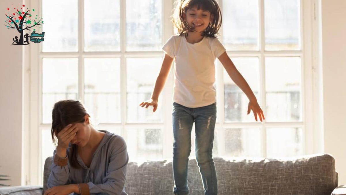 نصائح لاكتساب سلوكيات الاطفال الصحيحة